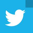 TwitterKid