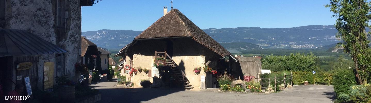 Elternzeit – Pösslzeit 2016: 7. We love France Passion – sechs leidenschaftliche Gründe!