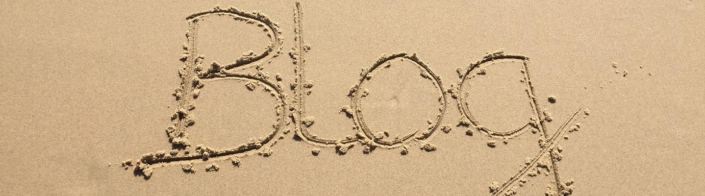 Buch Blogboosting – kann das was?